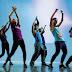Taller: Disfruta de una clase de danza urbana