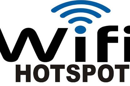 Cara sekat  Mobile WiFi Hotspot dari kena curi!