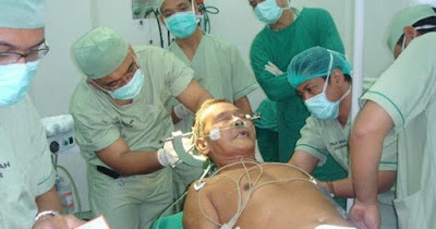 http://mustahabbah.blogspot.com/2016/08/kenalilah-gejala-tumor-otak.html