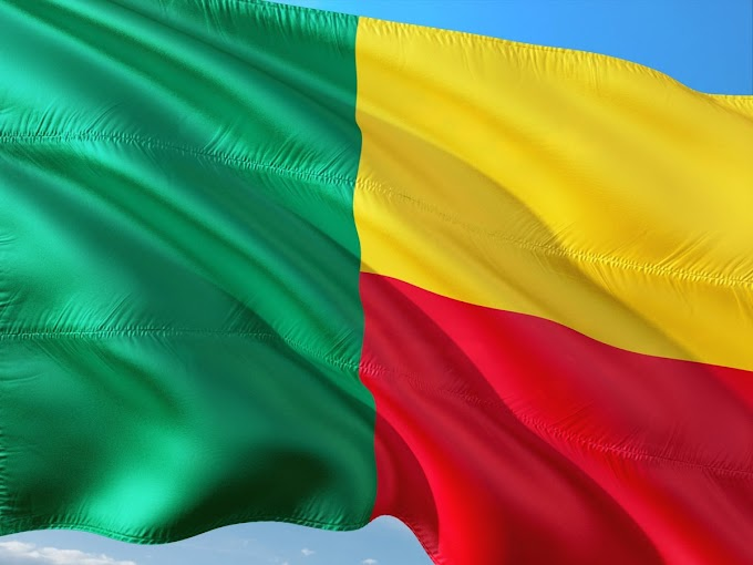 Benin lança proposta solar de 50 MW
