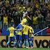 Escolas públicas de Samambaia funcionarão em horário especial em dia de jogos do Brasil