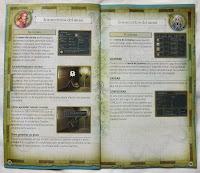 Tales Of Symphonia - Manual interior