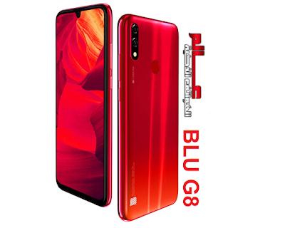 مواصفات BLU G8 نقدم لكم في هذا المقال مواصفات جوال بلو BLU G8 - سعر موبايل/هاتف/تليفون بلو BLU Gمواصفات و مميزات بلو BLU G8 - الامكانيات  بلو BLU G8 - الشاشه/الكاميرات/البطاريه بلو BLU G8 - المميزات و العيوب بلو BLU G8 G0170UU - G0170LL -  G0170VV .
