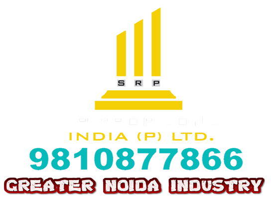 Greater Noida Industry I BUY I SALE I RENT