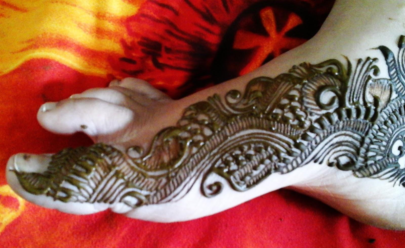 Mehndi design 2017 in pakistan - Mehndi Designs Are Of Many Types Arabic Mehndi Design Indian Mehndi Design Pakistani Mehndi Design Mehndi Design For Left Hand Is Described Below In This