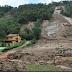 Governo vai repassar mais de R$ 4 milhões a seis municípios atingidos por desastres naturais