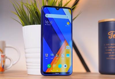 4 Smartphone Gaming Dengan Harga 1 Hingga 2 Jutaan