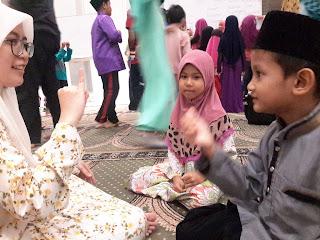 peserta-kelas-asas-bahasa-isyarat-malaysia