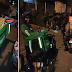 Food Riders, Na-sc@m ng Hindi pa Nakikilalang Customer na Umorder ng Nagkakahalaga ng P15,000!