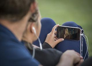 Tips dan trik untuk memanfaatkan video online untuk media promosi