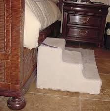 escadas para camas box