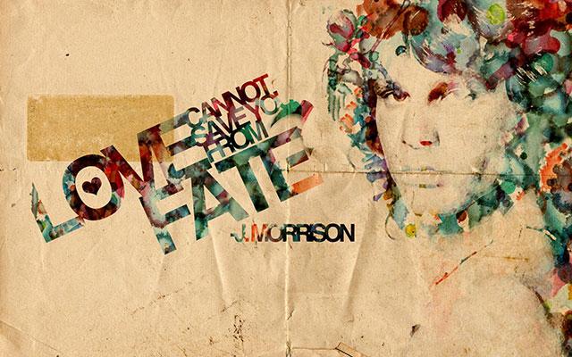 the_doors_jim_morrison_wallpaper