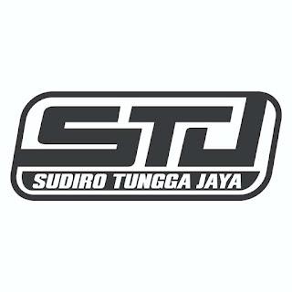 Sudiro Tungga Jaya