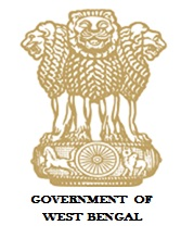 West Bengal govt job - Dom / Dissection Hal Attendant Jobs in Purulia Government Medical College & Hospital by jobcrack.online
