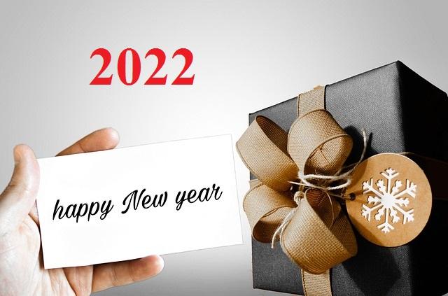 New-Year-Hindi-Shayari-mages-2022  नया-साल-2022-शायरी-इमेजेज-हिंदी