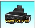 Cara install printer Epson L360 tanpa CD [Epson L360 Series]