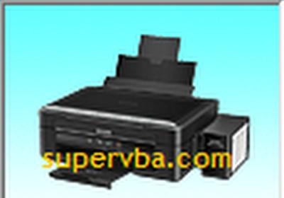 free download driver epson l360 windows 7 64 bit