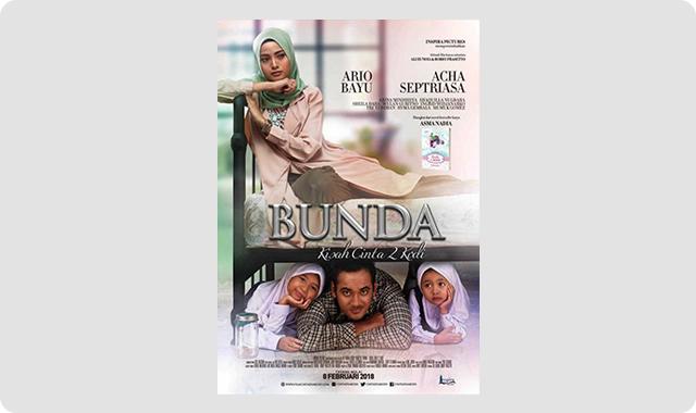 https://www.tujuweb.xyz/2019/06/download-film-bunda-kisah-cinta-2-kodi-full-movie.html