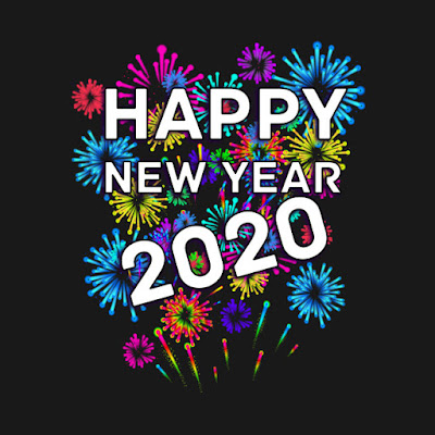 Happy New Year 2020 Quotes, Images, Wishes and Greetings ...