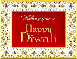 Diwali messagesdiwali sms diwali wishes quotes in hindienglish celebrate diwali festival by sending diwali message to our loved ones in the form of diwali m4hsunfo