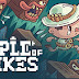 Temple of Spikes | Cheat Engine Table v1.0