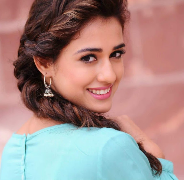 Best Actress Disha Patani hot images