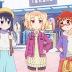Stella no Mahou Specials Episode 02