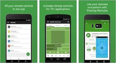 Pengganti TeamViewer Terbaik Untuk Android-1