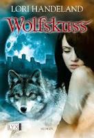 https://www.luebbe.de/lyx/ebooks/sonstiges/wolfskuss/id_6071121