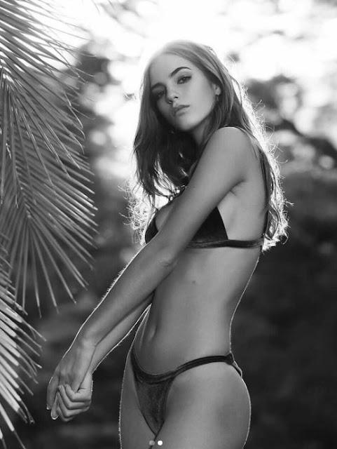 Emily Feld-2