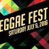 Don't miss Reggae Fest Niagara 2016 / .@cdnmusician