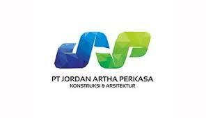 Lowongann Kerja PT Jordan Artha Perkasa
