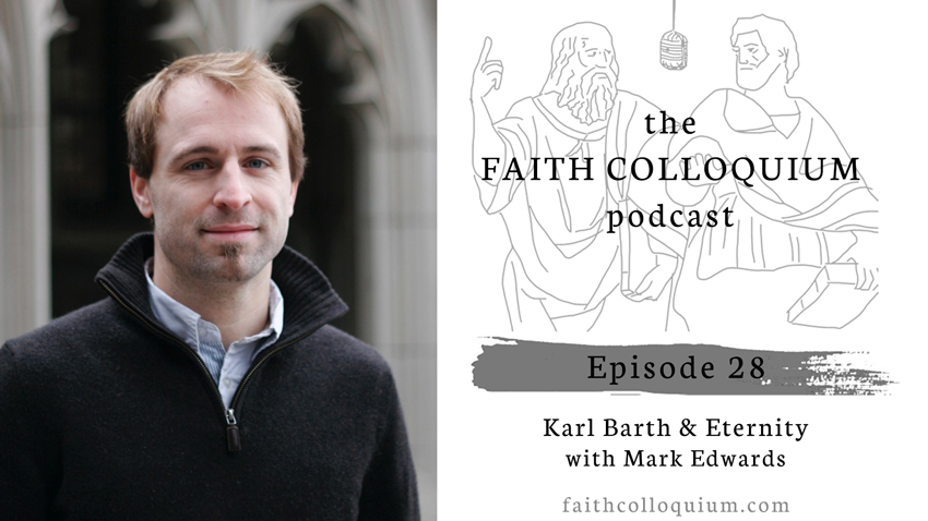 Philosophical Theology Podcast, Christian Philosophy Podcast, Christian Theology Podcast, Evangelical Theology Podcast, Evangelical Philosophy Podcast,