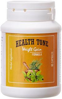 Health Tone Capsules