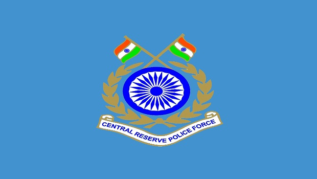 crpf sarkari naukri Updates latest