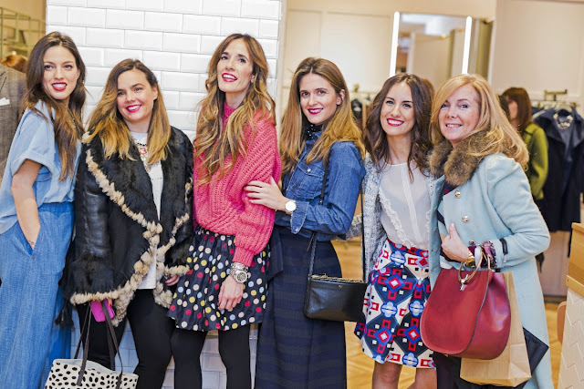http://ilovemelita.blogspot.com.es/2016/04/inaguracion-max-and-co.html
