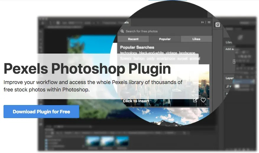 Top 10 Best Photoshop Plugins your Business