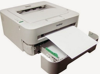https://www.printerdriverupdates.com/2018/04/brother-hl-2130-printer-driver-download.html