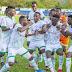 MTIBWA SUGAR WAICHAPA AZAM FC 1-0 BAO LA KIPINDI CHA PILI LA JAFFAR SALUM KIBAYA GAIRO