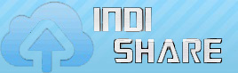 http://www.indishare.com/6wnwyvhdk5pf