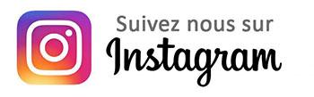 Instagram les_volants_de_cergy
