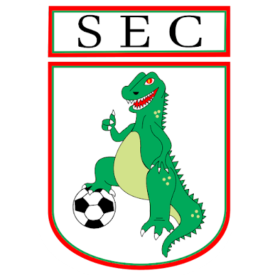 SOUZA ESPORTE CLUBE