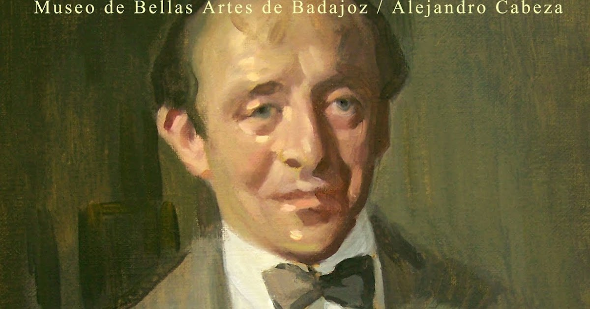 Enrique Pérez Comendador