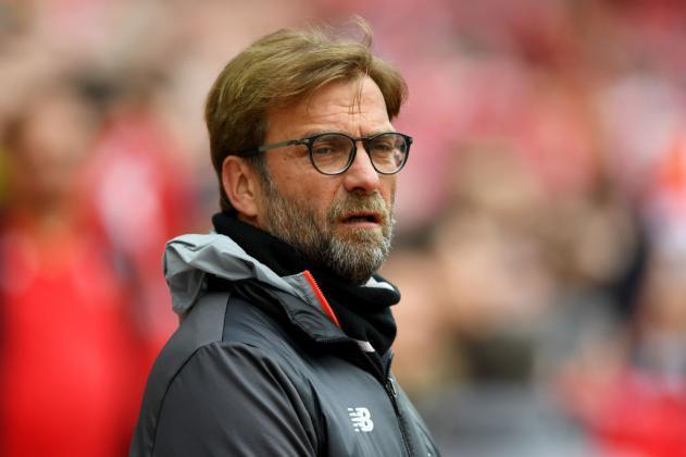 Liverpool Tidak Akan Mengambil Pandangan Jangka Pendek Selama Jendela Transfer Januari
