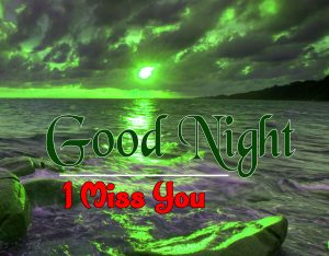 Beautiful Good Night 4k Images For Whatsapp Download 186