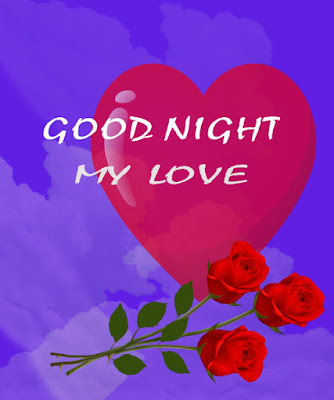 good night heart images download , goodnight heart image, goodnight heart images, good night images with heart ,good night image with heart