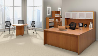 Offices To Go Superior Laminate Furniture