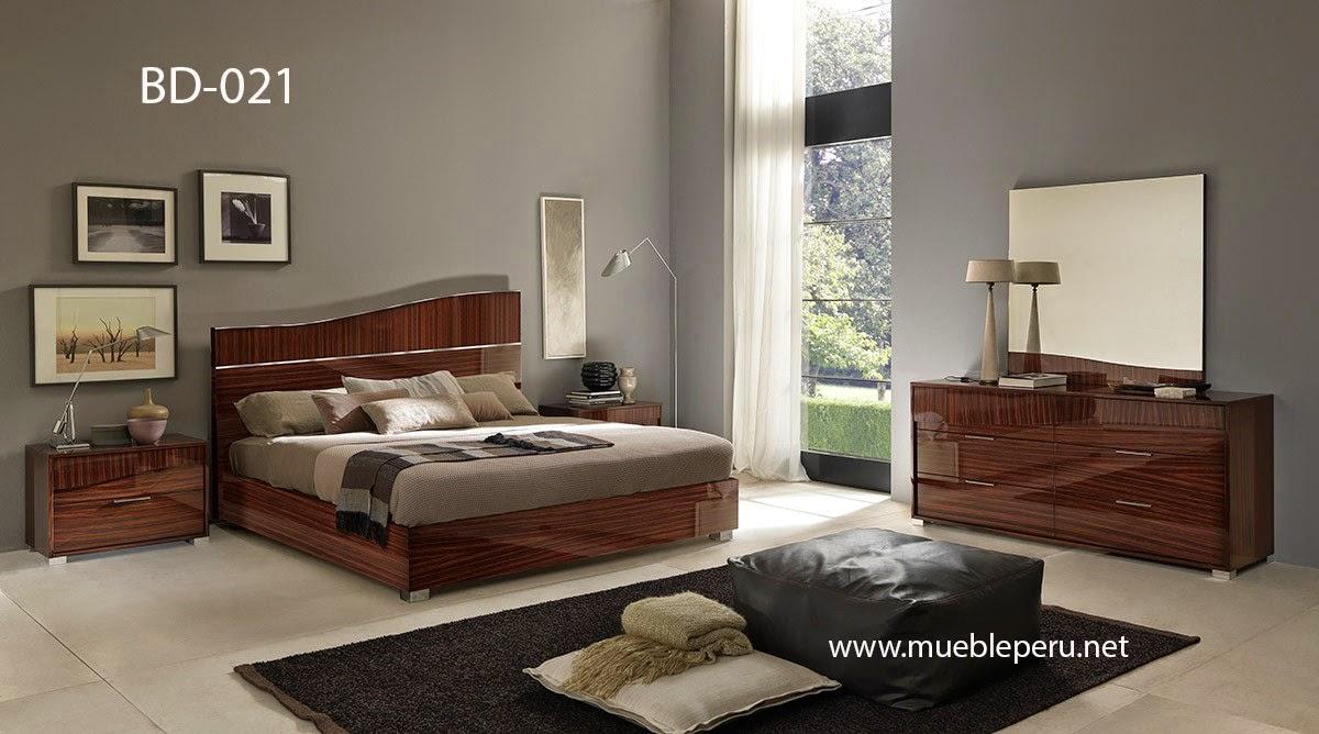 dormitorios modernos dormitorios modernos