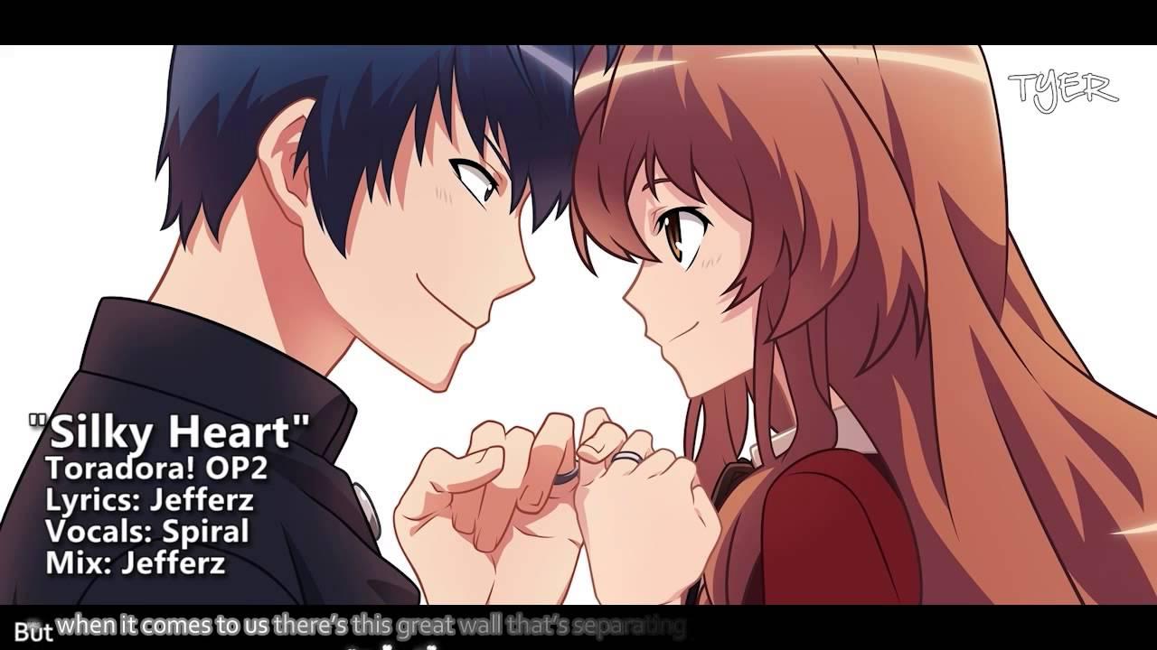 Judul Toradora Episode 1 25 OVA Genres Comedy Romance School Slice Of Life Producers JCStaff Genco Starchild Records Magic Capsule NIS America