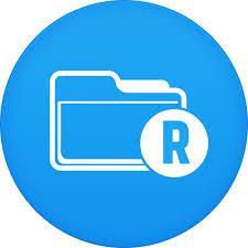 تطبيق root explorer مجانا للاندرويد 2020
